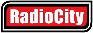 radiocity_logo_vaaka